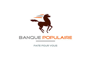 Bank Populaire